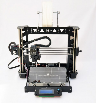 kit-prusa-steel-black-edition-mark-ii1-600x641.jpg
