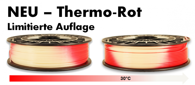 Thermo-rot.png