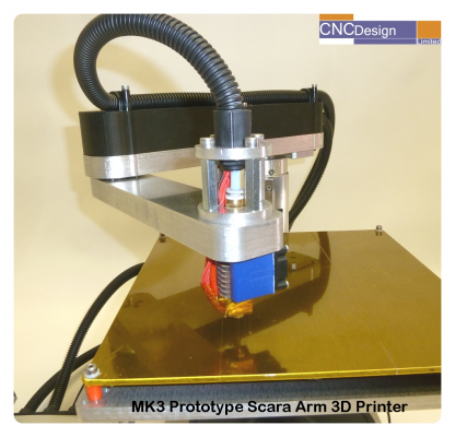 CNCDesign-Scara-3D-Printer-MK3-4.jpg