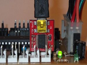 300px-Gen7_Serial_Connection_With_USB2TTL_Breakout_Board.jpeg