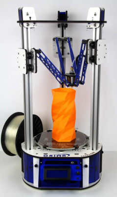 SeeMeCNC-3d-Printer.png
