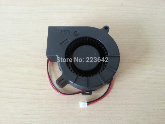 1pc-Ultimaker-Turbo-Fan-DC-12V-0-18A-3D-Printer-Fan-Free-Shipping.jpg