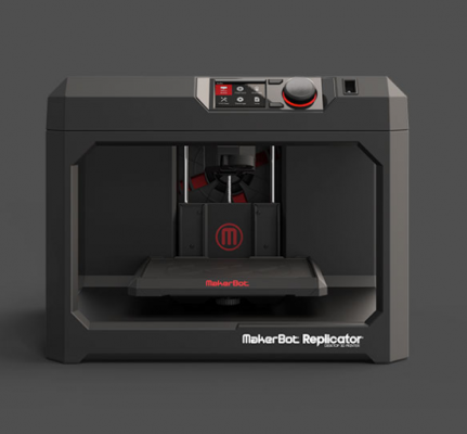 makerbot-replicator-3d-printer.png