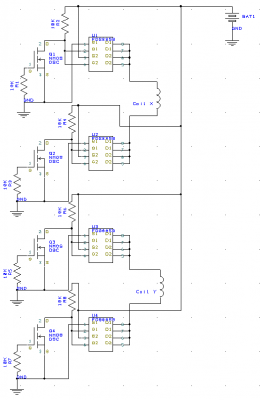 FDS8858_schematic.GIF