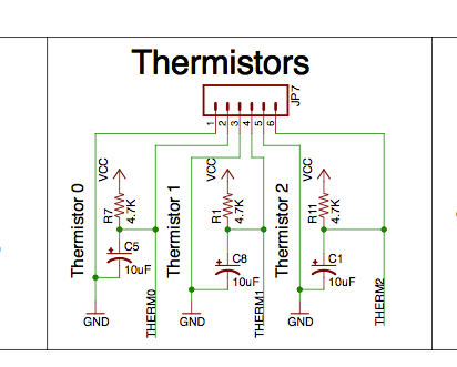 thermistorDiagram.png