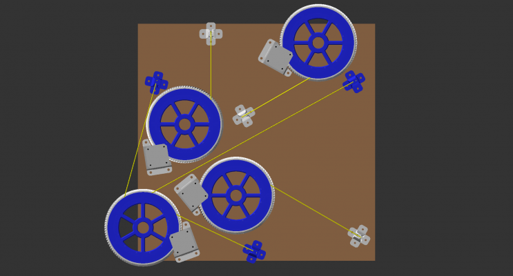 ceiling_unit_layout.png