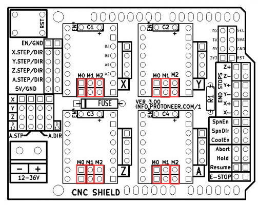 Arduino-CNC-Shield-V3-Layout.png