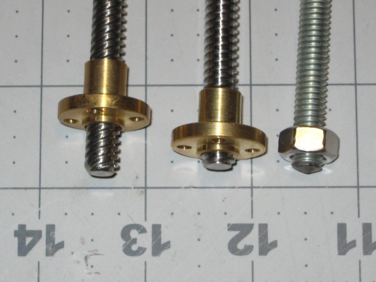 Leadscrews3.jpg