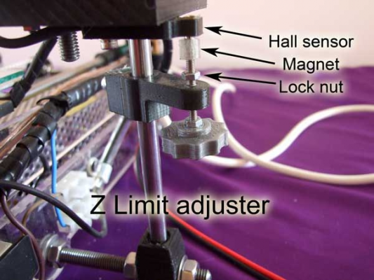 Z-limit-adjuster.jpg