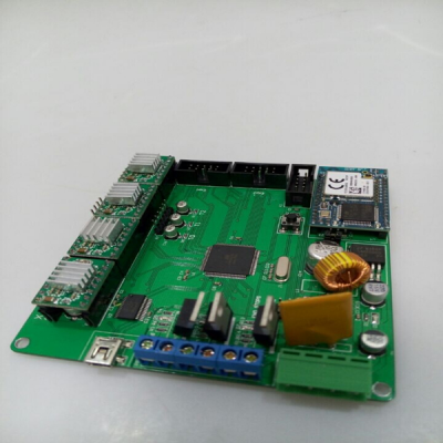 3D-Printer-Control-Board-Printer-Circuit-Board-Reprap-A602-60WIFI-3D-Printer-Accessories.jpg