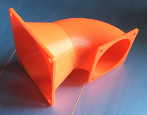 Adapter.png