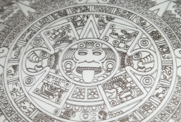 Aztec-cleaned_detail.jpg