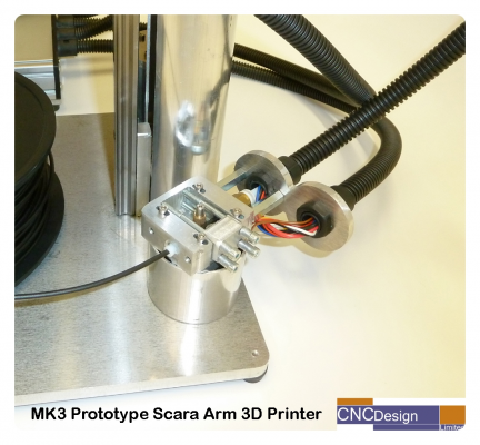 CNCDesign-Scara-3D-Printer-MK3-5.jpg
