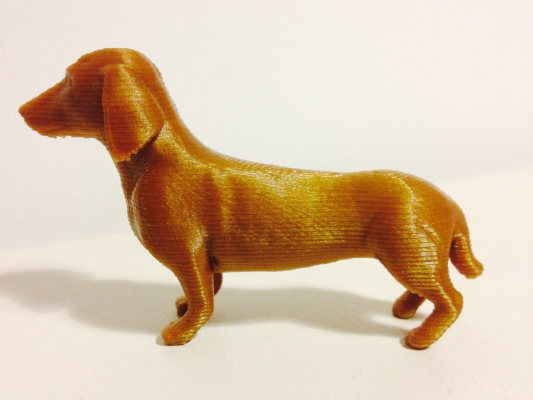 Dackel_Goldfilament.jpg