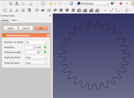 FC_PartDesign_Involute_Gear_01.png