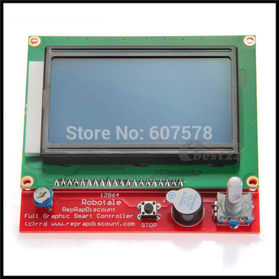 LCD-12864-Intelligent-Smart-Controller-Display-Screen-for-Ramps-1-4-3D-Printer.jpg