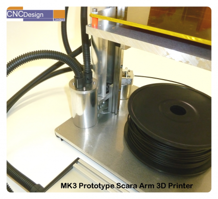 CNCDesign-Scara-3D-Printer-MK3-3.jpg