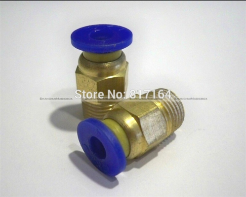 2Pcs-Push-In-Fittings-For-4mm-OD-PTFE-Tube-For-3D-Printer-RepRap-Bowden-Extruder-Tech.jpg