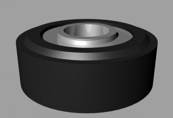 roland_DXY1100_bearing.jpg