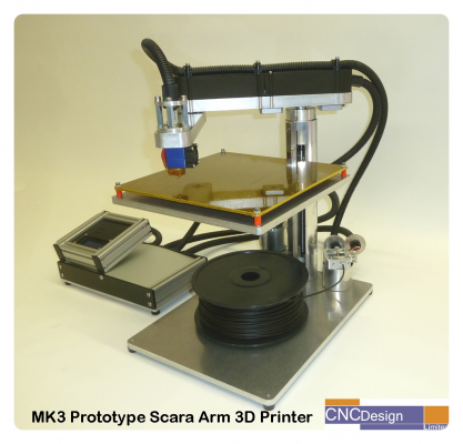CNCDesign-Scara-3D-Printer-MK3-6.jpg