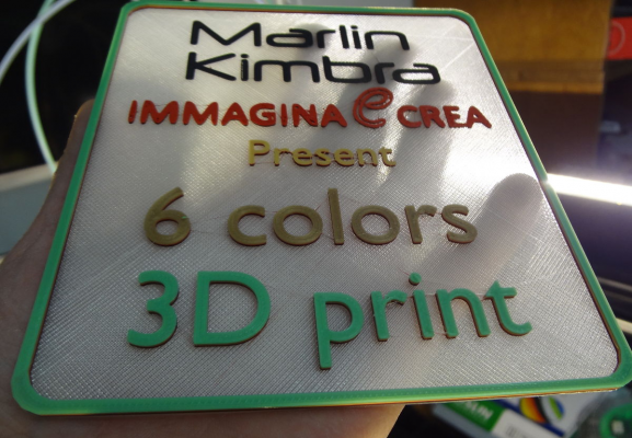 MF2016-6color3Dprint-03.JPG