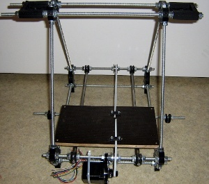 Prusa Frame and Y-axis 1.jpg