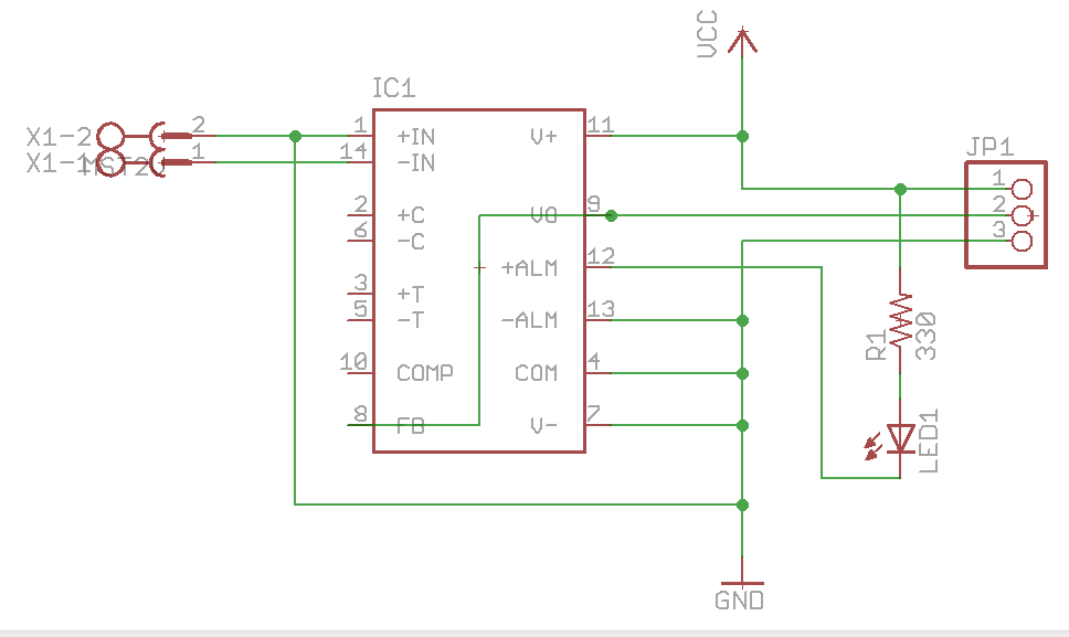 non inverting amplifier rh eecs ucf edu
