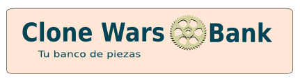 Clone-wars-bank-logo.png