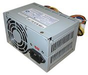 PCPowerSupply-power-supply.JPG