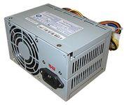 PC Power Supply - RepRapWiki