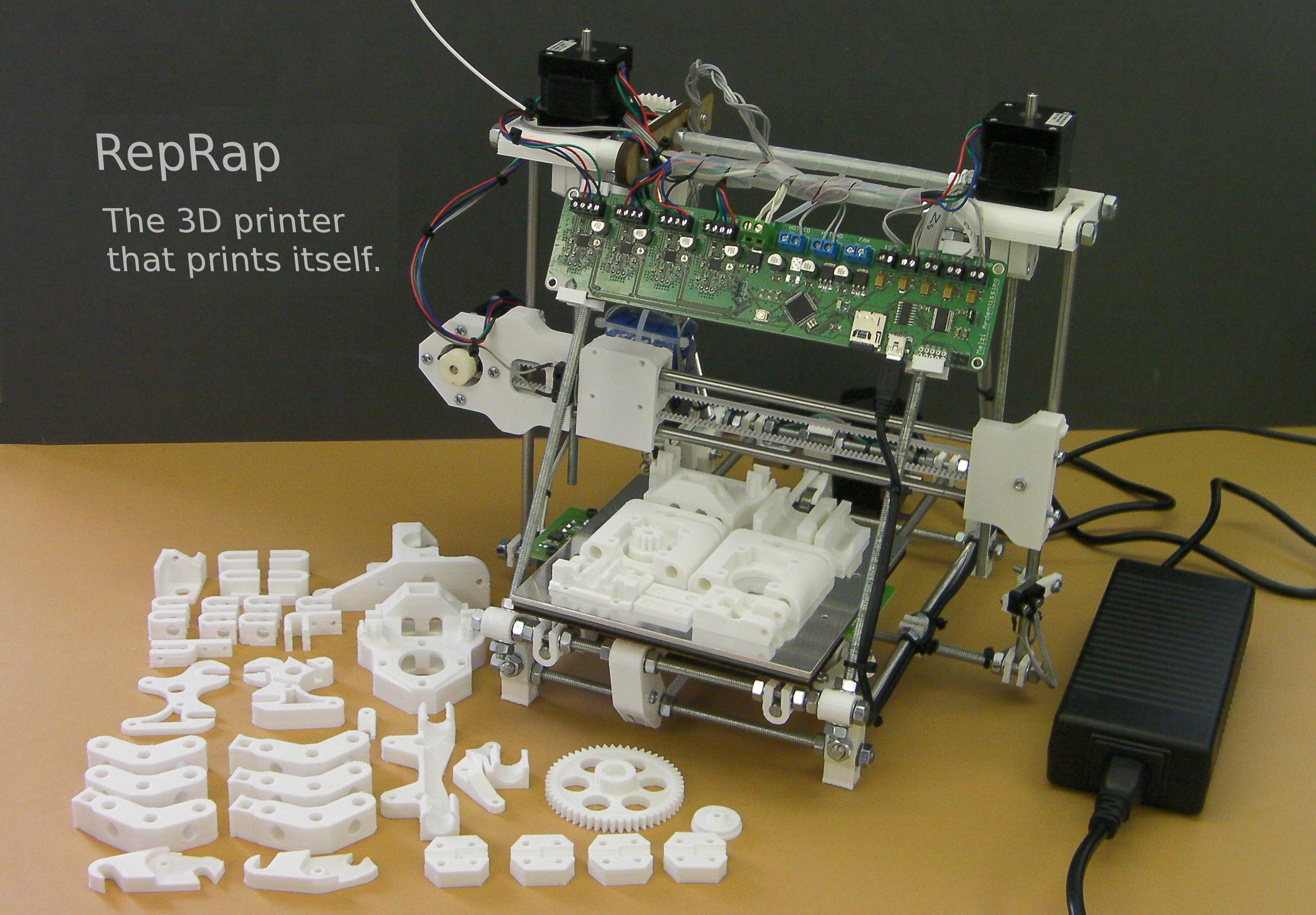 Игрушка автоматы принтер для макетов рекламы