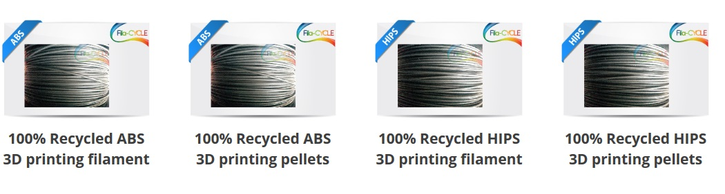 Recycledfilament.jpg