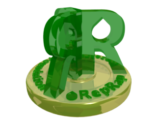 RRRF logo ANIMATED.png