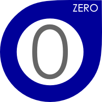 Unit zero small.png
