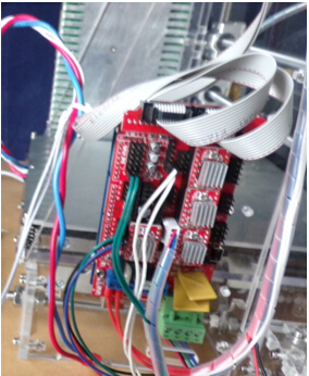 control board assembly and wiring reprapwiki prusa i3 wring6 jpg
