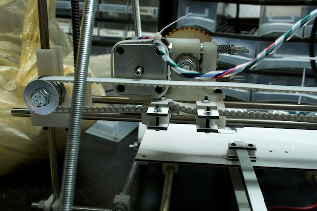 Prusa-x-with-wide-belts-cnc-mount-extenders.jpg