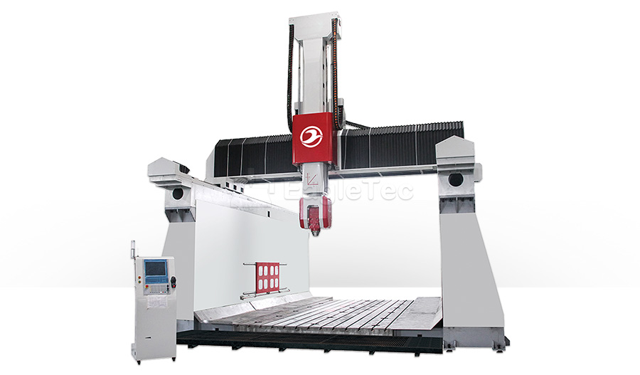 5 axis cnc foam router.jpg