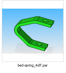 Bed-printed-parts.PNG