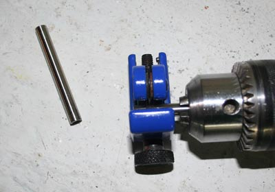North90 hot-end tubecutter.jpg