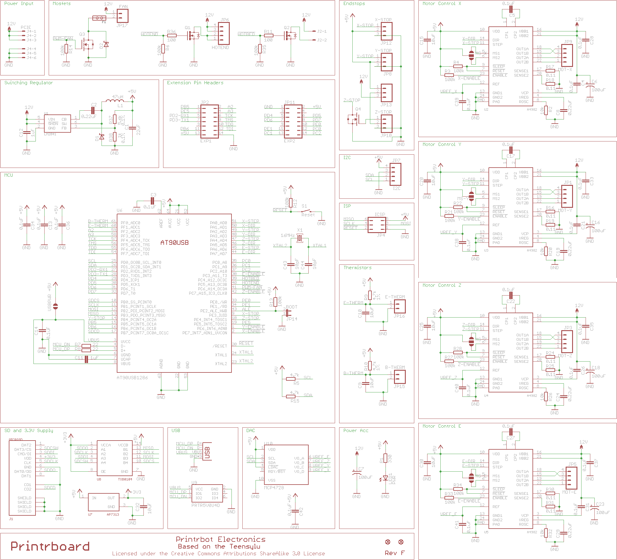 Arduino Web Switch Turn Your Kettle On Via Internet Hobbyistconz