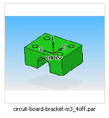 Installing-circuit-board-top-printed-parts.PNG