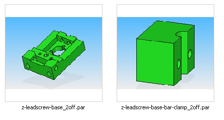Z-leadscrew-base-printed-parts.PNG