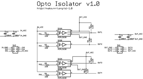 Cache 2528453076_00ecca46f5 opto isolator circuit schematics dacs serial data acquisition opto isolator wiring diagram at bakdesigns.co
