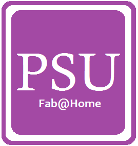 File:FAB@HOME LOGOPrototype.png