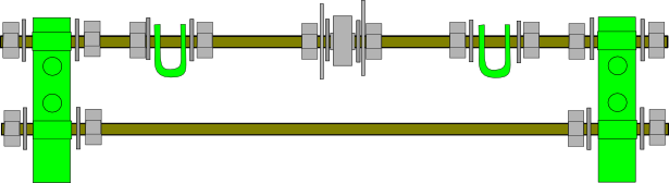 Rear-rods.png