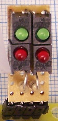 UniversalControllerBoard-led-diagnostic-pic.jpg