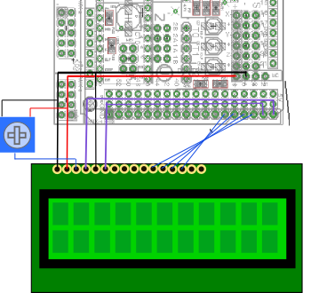 Ramps lcd reprap lcd1g asfbconference2016 Choice Image