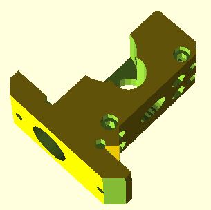 File:I3-Compact-extruder.png