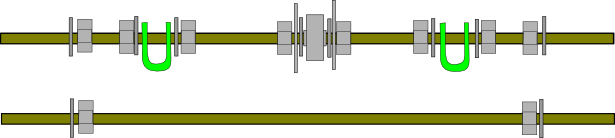 Rear-rods-bare.png