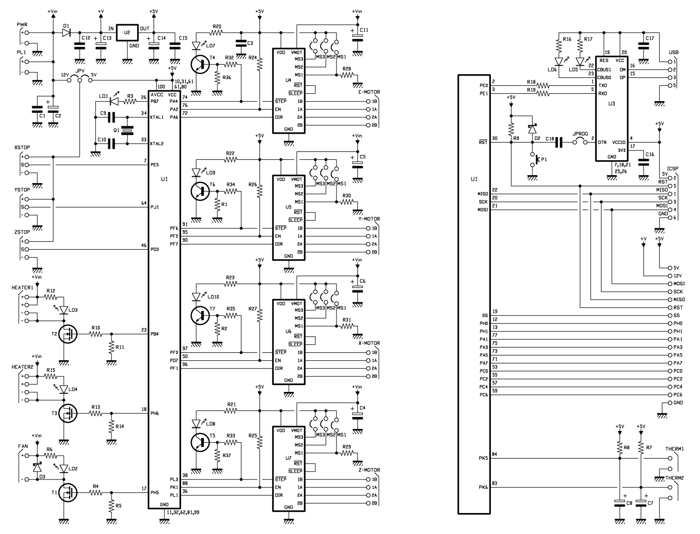 pc erkennt k8200 von velleman nicht. Black Bedroom Furniture Sets. Home Design Ideas